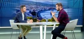 WP Express - Piotr Jurkowski o podróży po Węgrzech