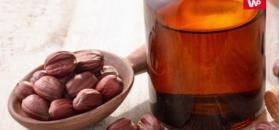 Cudowne właściwości oleju jojoba