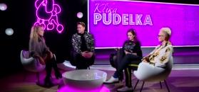 """""""Konflikt między Meghan i Kate świetnie napędza media"""" (KLIKA PUDELKA)"""