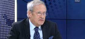 Były minister gospodarki gorzko skomentował stwierdzenie Szydło