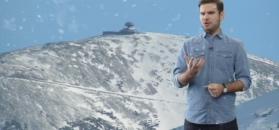 Branża sprzętu turystycznego zagrożona. Nowy trend wśród miłośników gór