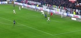 Niezniszczalny Juventus i bezbłędny Szczęsny [ZDJĘCIA ELEVEN SPORTS]