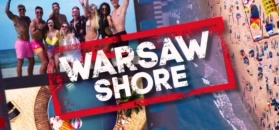 """Stifler został zaskoczony w nowym odcinku """"Warsaw Shore"""": """"Nie wiedzieliśmy co jest grane"""""""