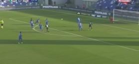 Fiorentina tkwi w kryzysie. Gol w 98. minucie uratował punkt! [ZDJĘCIA ELEVEN SPORTS]