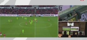 Bundesliga: duże emocje w Moguncji. Gol w końcówce ustalił wynik! [ZDJĘCIA ELEVEN SPORTS]