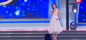 Redaktor naczelna Stylu Życia WP o Miss Polski WP. Co najbardziej ją urzekło