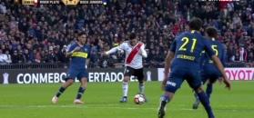 River Plate najlepszą klubową drużyną w Ameryce Południowej!