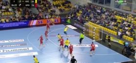 PGNiG Superliga: PGE VIVE bezlitosne. Gwardia bez szans w Kielcach (WIDEO)