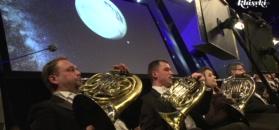 "Koncert muzyki klasycznej ""Planety"""