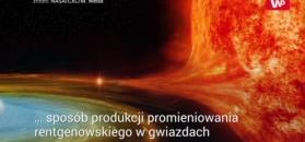 """Gwiezdny """"kanibalizm"""". Odkrycie 200 tys. lat świetlnych od Ziemi"""