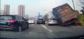 Wariaci za kierownicą