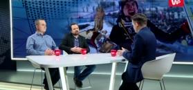 Rok 2018 w skokach narciarskich: mistrz Stoch, sukces Huli i brak następców