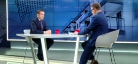 Rynek mieszkaniowy w Polsce. Program Mieszkanie Plus szansą dla tysięcy Polaków