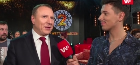 Jacek Kurski: Po to jest telewizja publiczna, żeby nikt nie czuł się wykluczony