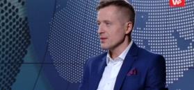 Michał Kołodziejczyk: Polskie kluby dają wiele Europie. Śmiechu