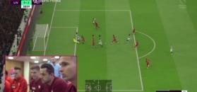 FIFA 19 Challenge: Zieliński i Piątek nie dali szans Fabiańskiemu i Olkowskiemu