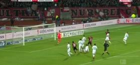 Bundesliga: Wolfsburg kontynuuje udaną serię. Błaszczykowski na trybunach [ZDJĘCIA ELEVEN SPORTS]