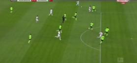 Schalke i Augsburg podzieliły się punktami. Bezbarwny mecz w sobotnie popołudni [ZDJĘCIA ELEVEN SPORTS]