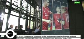 """""""Piłka z góry"""". Ajax rewelacją Ligi Mistrzów. """"Nie muszą sprzedawać, ale..."""""""