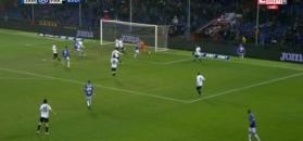 Serie A: Sampdoria skuteczna u siebie. Zabójcze trzy minuty [ZDJĘCIA ELEVEN SPORTS]