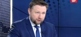 Burza wokół uchwały Rady Warszawy o bonifikatach. Tłumaczenie Marcina Kierwińskiego
