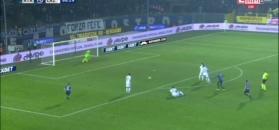 Serie A: Zapaść Lazio trwa. Zadecydował gol z 1. minuty [ZDJĘCIA ELEVEN SPORTS]