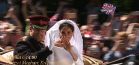 Pasmo Królewskie w Telewizji WP