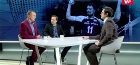 """Kto sportowcem roku w Polsce? """"Stoch zrobił tyle, że więcej się nie da. A może nie wygrać"""""""