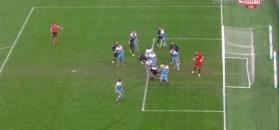 Serie A: Kontrolowane zwycięstwo Lazio nad Cagliari