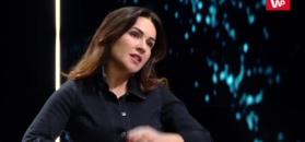 Beata Tadla o nowej pracy w Radio Zet: Nie chwytałam się czegokolwiek