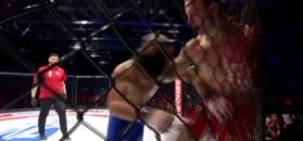 Najlepsze azjatyckie gale sportów walki wyłącznie w Fightklubie!