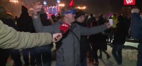 """Kurski zdetronizował konkurencję. """"Najlepszy Sylwester w Polsce"""""""