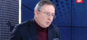 Bartłomiej Sienkiewicz o Ławkach Niepodległości: nieprawdopodobny kicz