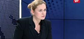Tłit - Barbara Nowacka