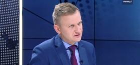 Bartosz Marczuk demaskuje demony wokół nowego rozwiązania emerytalnego