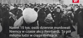 Nazistowski