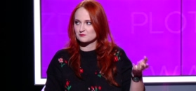 """Jessica nadal próbuje wrócić do Polski: """"Wszyscy jej współczują"""""""