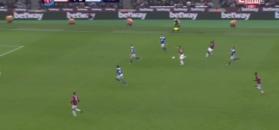 West Ham poradził sobie bez Fabiańskiego. Młoty w kolejnej rundzie Pucharu Anglii [ZDJĘCIA ELEVEN SPORTS]
