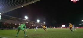 Puchar Anglii: Sensacyjna porażka Leicester City [ZDJĘCIA ELEVEN SPORTS]