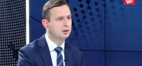 Władysław Kosiniak-Kamysz o klubie PSL. Jednoznaczna deklaracja