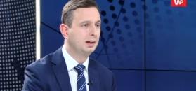 """Władysław Kosiniak-Kamysz o zarobkach w NBP. """"Porażające"""""""