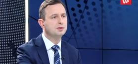 Władysław Kosiniak-Kamysz o koalicji z PiS-em. Stanowcze słowa