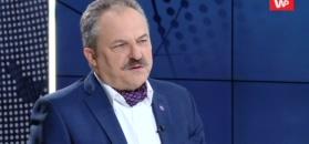 Tajemnicze spotkanie Kukiza z Kaczyńskim. Marek Jakubiak ujawnia szczegóły