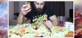 10 faktów o kebabie