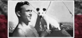 10 niezwykłych polskich bohaterów II wojny światowej