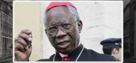 10 zaskakujących faktów o papieżach