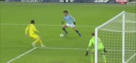 Puchar Ligi Angielskiej: Manchester City zdemolował Burton 9:0!