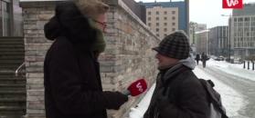 Polacy oburzeni zarobkami w NBP.