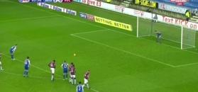 The Championship: Aston Villa grzęźnie w środku tabeli. Wigan bezapelacyjnie lepsze [ZDJĘCIA ELEVEN SPORTS]