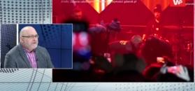 Zamach na Pawła Adamowicza. Ekspert jednoznacznie: to próba zabójstwa